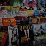 Presseverteiler – die Basis für Ihre Pressearbeit