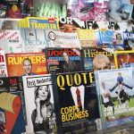 Kostenlose Online-Presseportale