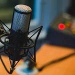 Das Interview als Werkzeug der Pressearbeit