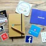 Pressearbeit 2.0 – Pressearbeit im Verbund mit Social Media