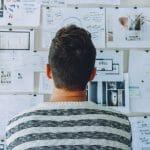 Themen- und Contentplanung