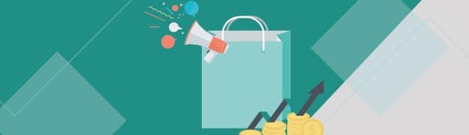 Produkt-PR – erfolgreich planen und umsetzen