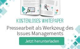 PresseBox Whitepaper CTA
