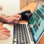 Bildbeschriftung in der Pressearbeit – Ordnung, die sich auszahlt