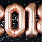 10 gute Vorsätze für Ihre Pressearbeit in 2018