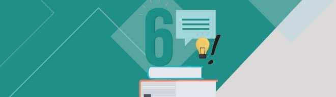6 Regeln für die Kommunikation komplexer Themen