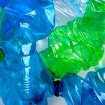 Content Recycling – aus Alt mach Neu