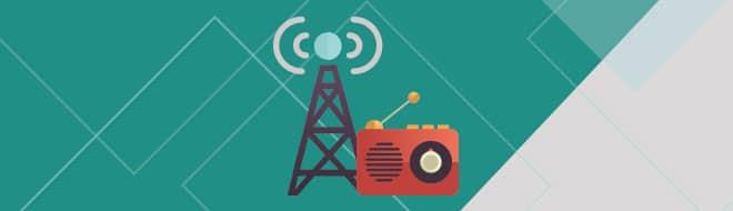Radio-PR
