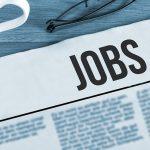 Die Stellenanzeige als PR-Instrument – Arbeitgeber als Bewerber