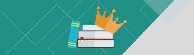 Themenfindung – die Königsdisziplin der PR
