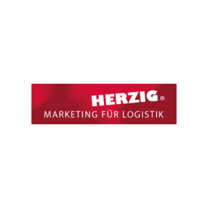 HERZIG Marketing Logo
