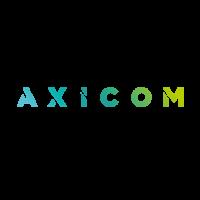 Logo AxiCom