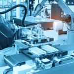 Themenserie Marketing: Marketingautomation – technische Möglichkeiten und rechtliche Grenzen