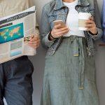 5 Argumente für eine aktive Presse- und Öffentlichkeitsarbeit