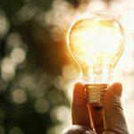 Innovativ, neuartig, anders – Pressearbeit für innovative Angebote