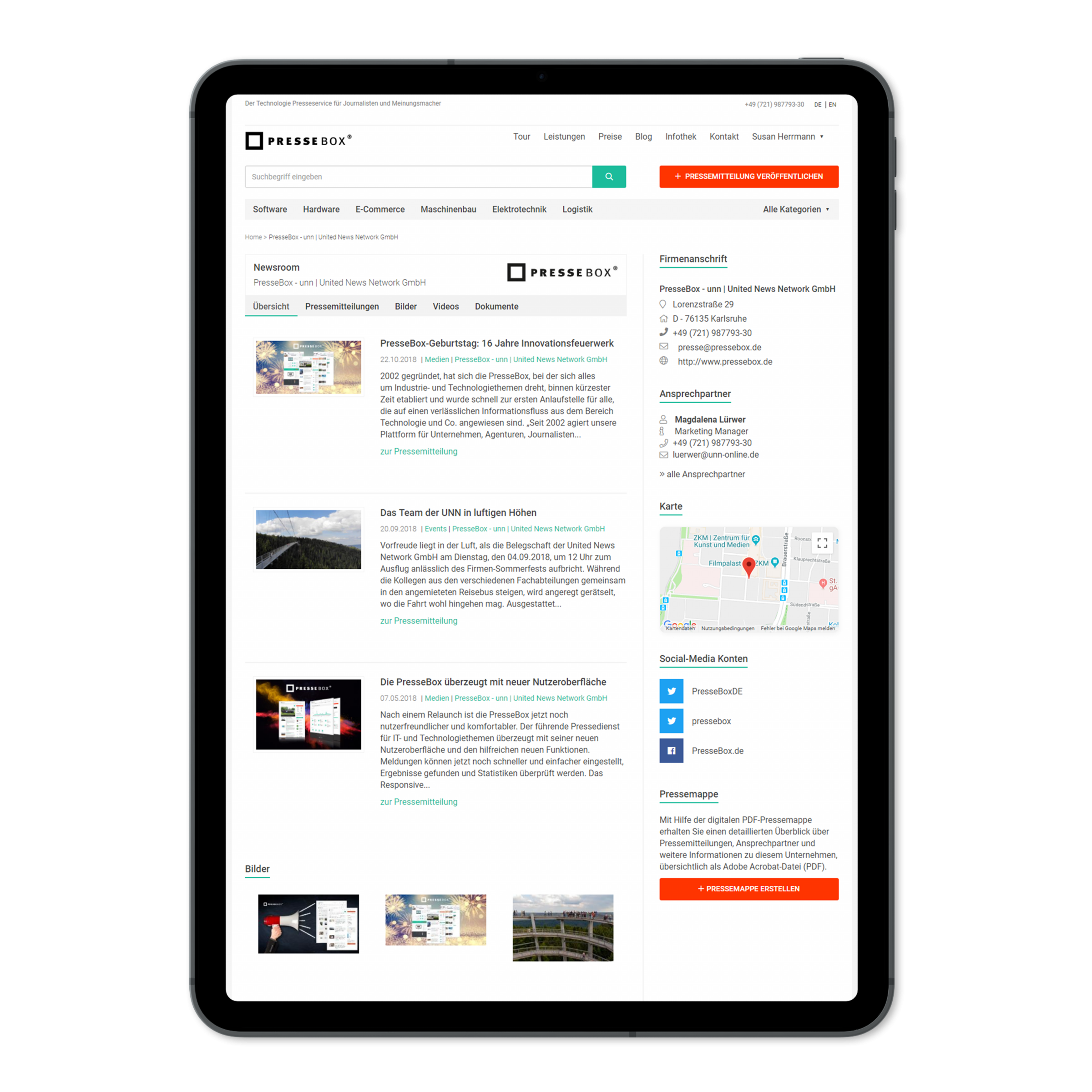 PB-Newsroom-iPad