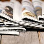 Klassischer Journalismus im Print – Vertrauenszuwachs in der Krise