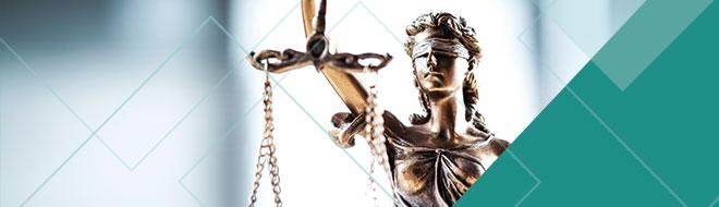 rechtliche-grundlage_infothek-download