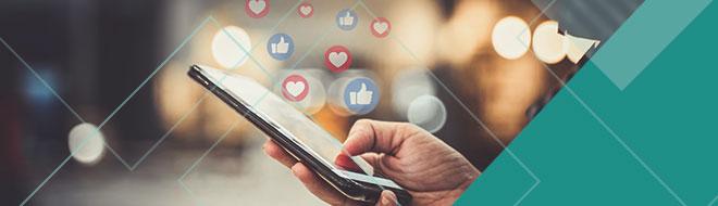 Whitepaper Soziale Medien