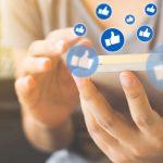 6 Gründe, warum Sie Facebook-Gruppen in Ihre Kommunikationsstrategie einbinden sollten