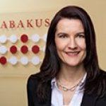 Anna Pianka, Linkbuilding-Expertin
