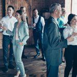 Eventmarketing: Mit Corporate Events Erlebnisse schaffen