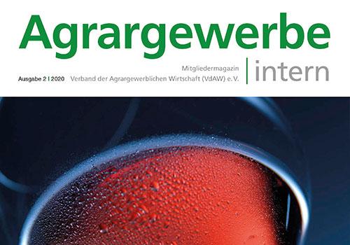agrargewerbe-intern_022020