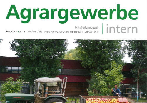 agrargewerbe-intern_042019