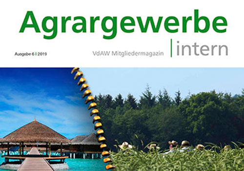 agrargewerbe-intern_062019