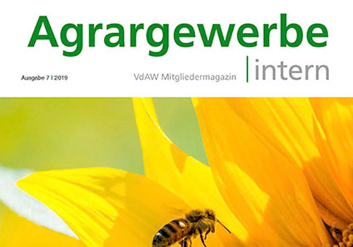 agrargewerbe-intern_072019_teaser