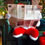 weihnachtsmann-journalisten-geschenke