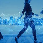 Agile Unternehmenskommunikation – das Unplanbare planen