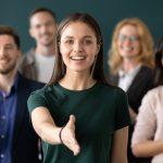 Erfolgreiches Recruiting mithilfe von Public Relations