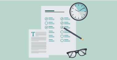 checkliste-pressemitteilung